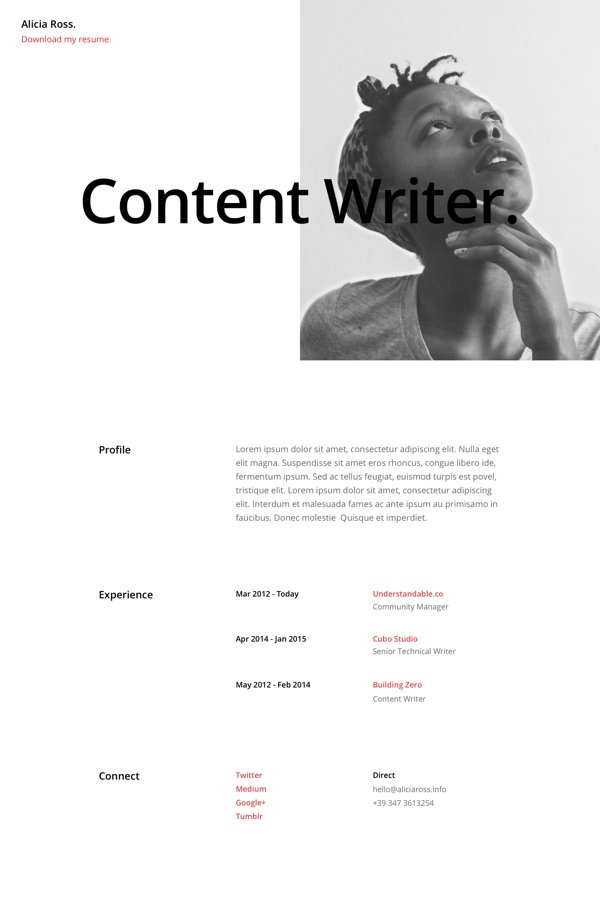 resume-page-layout-03