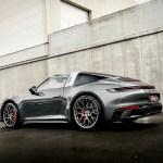 Porsche 992 Targa For Sale Elferspot Used Pre Owned Porsche 911