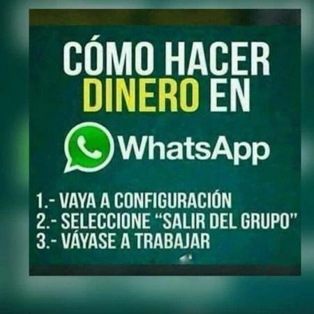 20 Frases Engracadas Para Compartilhar No Whatsapp Pensador