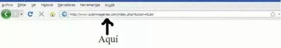 Imagen - Aumentar velocidad de Mozilla Firefox