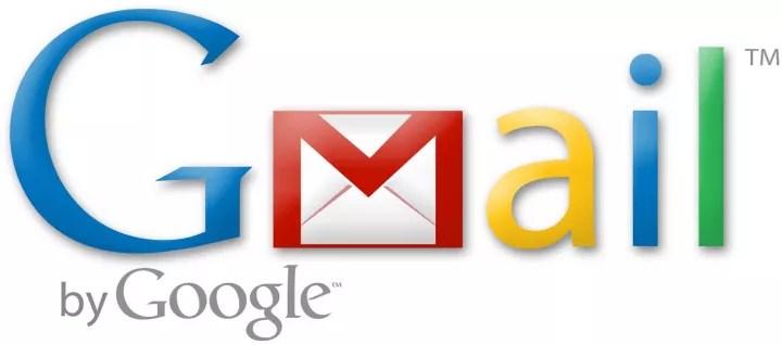 Imagen - 12 prácticos atajos de teclado en Gmail