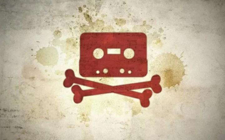 Imagen - Hasta 44 años de prisión por crear clones de The Pirate Bay y KickassTorrent