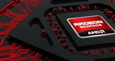 Descarga Los Drivers AMD Radeon Crimson ReLive 1782