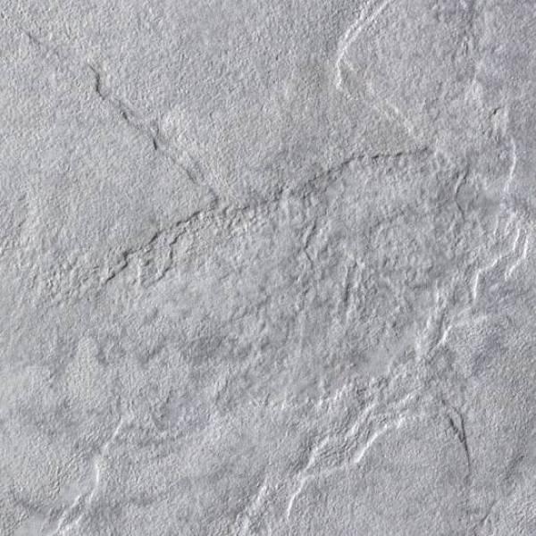 happy floors porcelain tile 12x12 grey