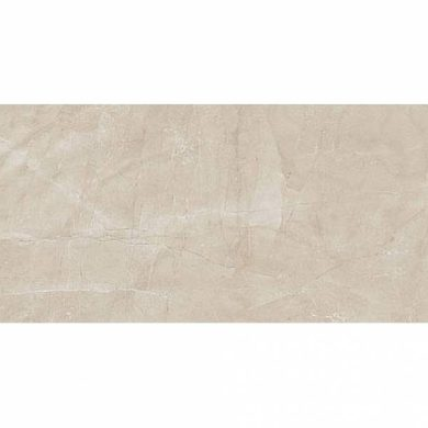 Valencia Collection by Happy Floors Porcelain Tile 15x30 Beige Beige