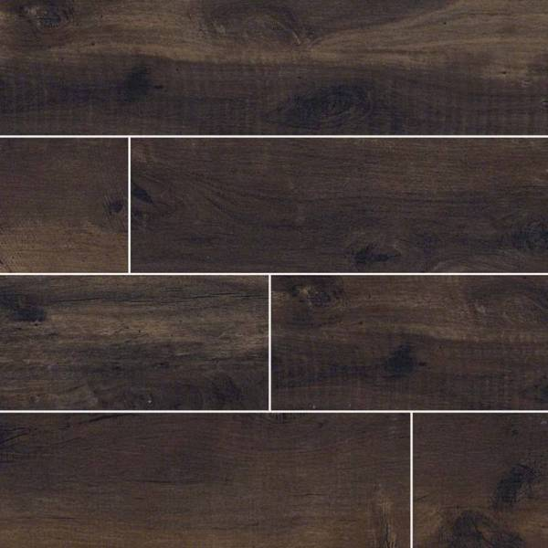 country river bark wood look tile 8x48