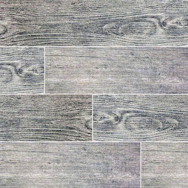 sonoma driftwood wood look tile 6x24