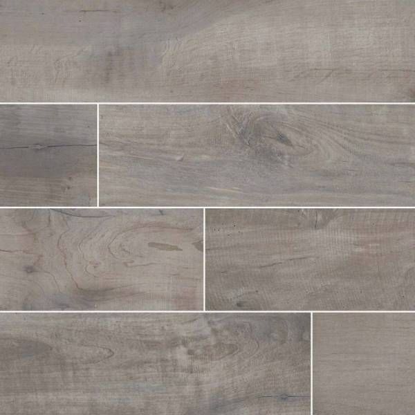 country river stone wood look tile 6x36