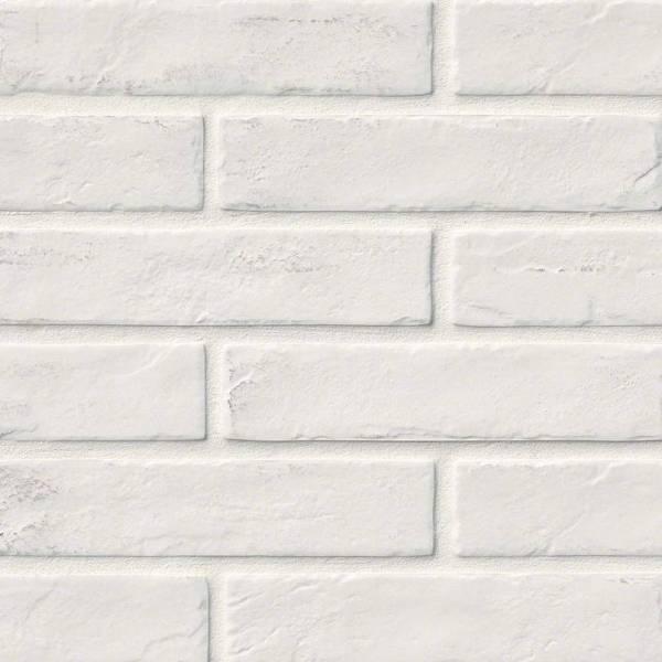 white brick 2 1 3x10