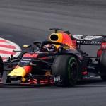 Aston Martin Hace Oficial Su Regreso A La Formula 1 En 2021