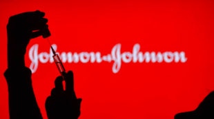 Johnson & Johnson expects sales of .5 billion in covid-19 vaccines by 2021
