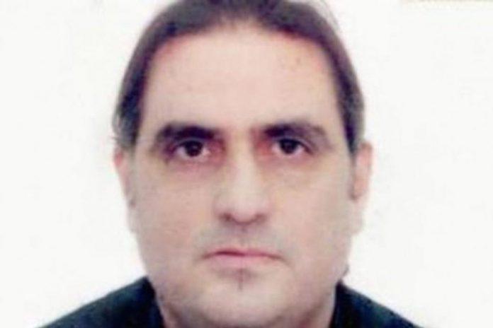 Tribunal africano falló contra la extradición de Alex Saab