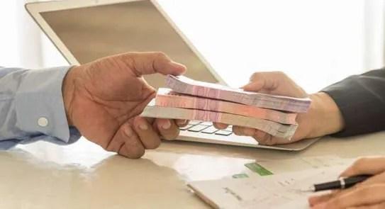 افضل بنك يعطي قرض شخصي في مصر