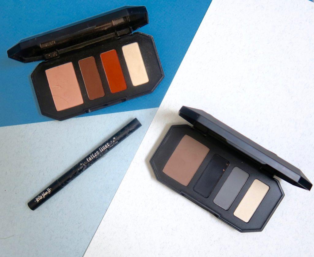 Kat Von D Beauty Eyeshadow