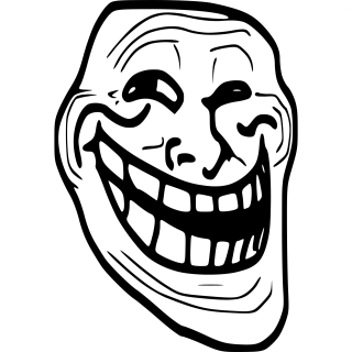 Create Comics Meme Awesome Advice Smiley Face Awesome Face