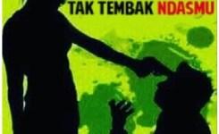 Ktawa.com Gambar Kata-kata Bahasa Jawa Lucu Gokil. Wani selingkuh tak tembak ndasmu