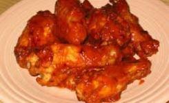 Cara Membuat Resep Ayam Balado