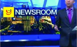 255240-plesetan-berita-presenter