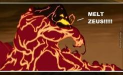 Ans Attack Zeus