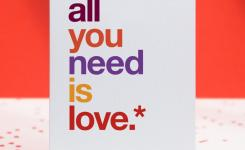Great Valentines Day Card Messages Il_fullxfull