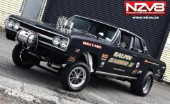 X Drag Racing Nhra Funnycar Funny Car Rod Rods Fire F Wallpaper