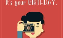 Funny Happy Birthday For A Guy And Only Romantic Birthday Wishes For Your Girlfriend