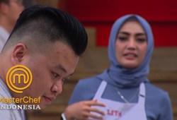 Cara Memasak MASTERCHEF INDONESIA – Masak Bareng Keluarga. Gimana Rasanya ? | Gallery 12 | 21 April 2019