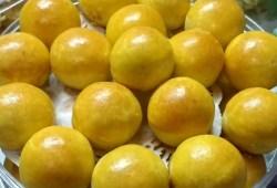 Cara Memasak Resep Kue Nastar enak,renyah, lembut, kinclong, wangi dan lumerrr di mulut|| Nastar||Nastar kinclong