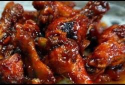 Cara Memasak Cara membuat ayam kecap yang enak dan lezat
