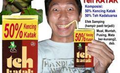 Image Result For Kata Bijak Singkat Jelas Dan Padat