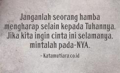 Image Result For Kata Mutiara Islami Yang Menyentuh