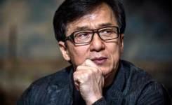 Baca Dulu Kumpulan Kata Kata Mutiara Jackie Chan