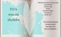 Image Result For Kata Mutiara Islami Untuk Wanita Sholehah