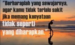 Image Result For Kata Mutiara Bersyukur Atas Nikmatnya