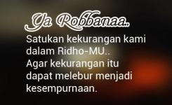 Kata_Bijak_Cinta_Islami_Romantis-3