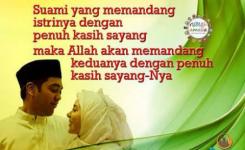 Image Result For Kata Bijak Keluarga Sakinah Mawadah Warohmah