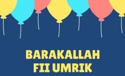 Ucapan-Selamat-Ulang-Tahun-Islami-Menggunakan-Bahasa-Arab-1