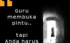 akinini_com-kutipan-kata-bijak-pepatah-cina-guru-membuka-pintu-4