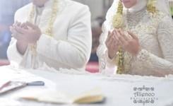 Image Result For Kata Bijak Arti Pernikahan