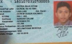 Nama Unik Dan Lucu Di Indonesia