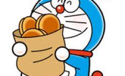 Doraemon Lucu Dan Menarik