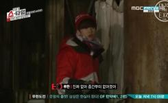 eng-sub-140130-exo-showtime-ep-10-full-mp4_snapshot_35-04_2014-02-10_22-31-15-1