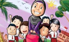 Image Result For Kata Bijak Ilmu Dalam Islam
