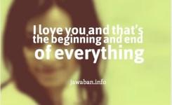 Kata Cinta Untuk Kekasih Dalam Bahasa Inggris Belajar Bahasa Inggris Indonesia