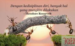 k-1-02_kata-kata-mutiara-kehidupan_kutipan-disiplin-diri-theodore-roosevelt_800x450_dp-min-5