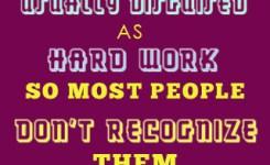 Kata Kata Bijak Bahasa Inggris Tentang Kerja Keras Dan Artinya Zallegiance
