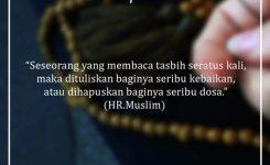 Kumpulan Kata Kata Bijak Tokoh Kehidupan Cinta Islami Terbaru  Kata Kata
