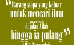 Kata Mutiara Islam Pilihan Dan Terbaru