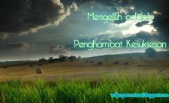 Image Result For Kata Bijak Indah
