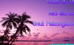 Image Result For Kata Mutiara Selalual